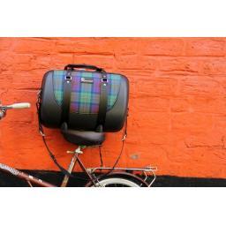 bags+on+bikes.jpg