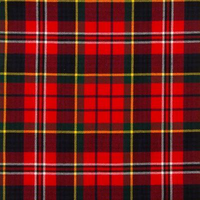 MacPherson Clan Modern.jpg