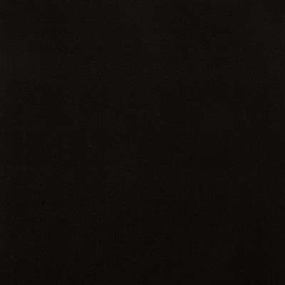 Dark Douglas.jpg