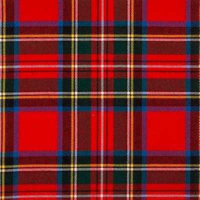 Stewart Royal Modern.jpg