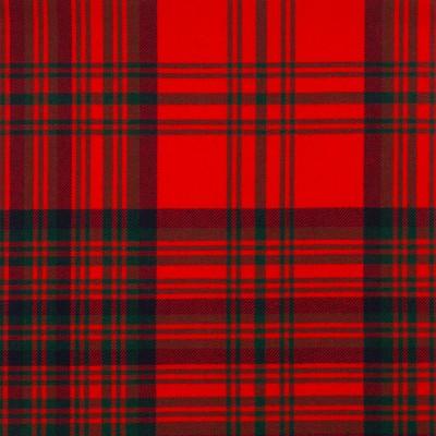 Matheson Red Modern.jpg