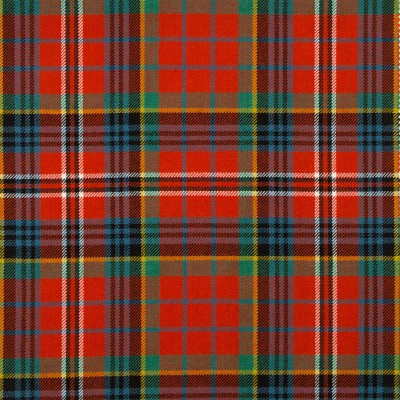 MacPherson Clan Ancient.jpg