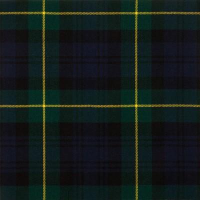 Gordon Clan Modern.jpg